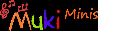 Musik-Kindergarten & Krippe – Schwäbisch Gmünd Logo