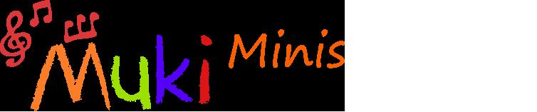 Musik-Kindergarten & Krippe – Schwäbisch Gmünd Mobile Retina Logo